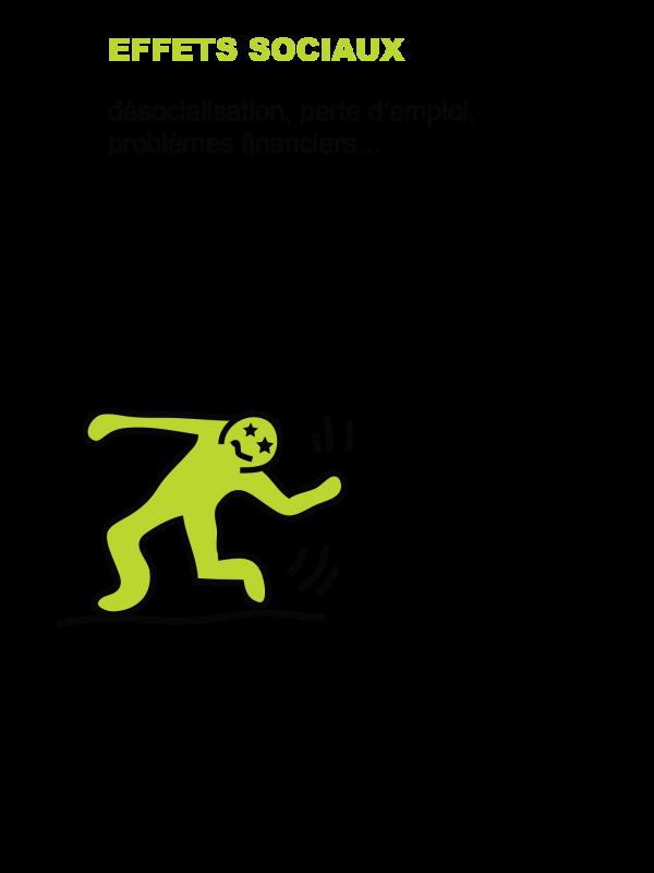 les-dangers-c-03-03-droupix