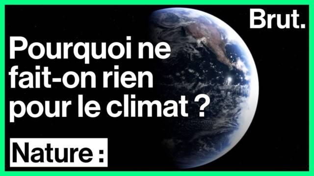 action-etat-climat