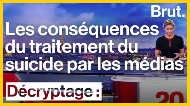 consequence-suicide-medias-traitement