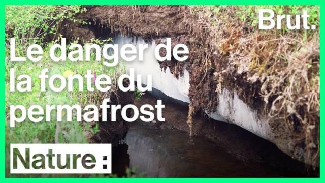danger-fonte-permafrost-glace