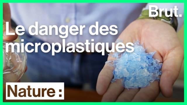 danger-microplastiques