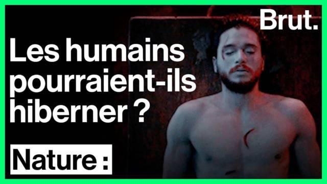 hibernation-humains-possible