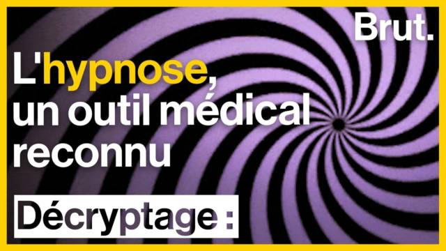 hypnose-outil-medical