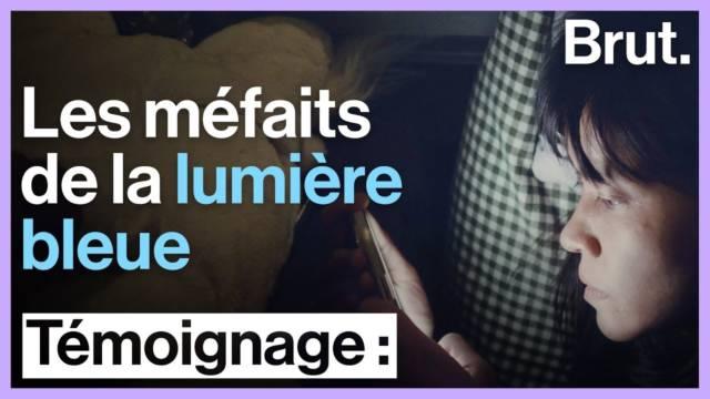 lumiere-bleue-danger