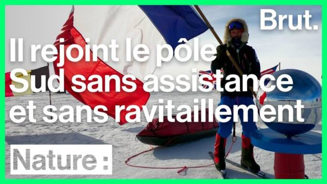 matthieu-tordeur-expedition-pole-sud-experience