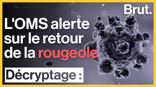 oms-rougeole-alerte