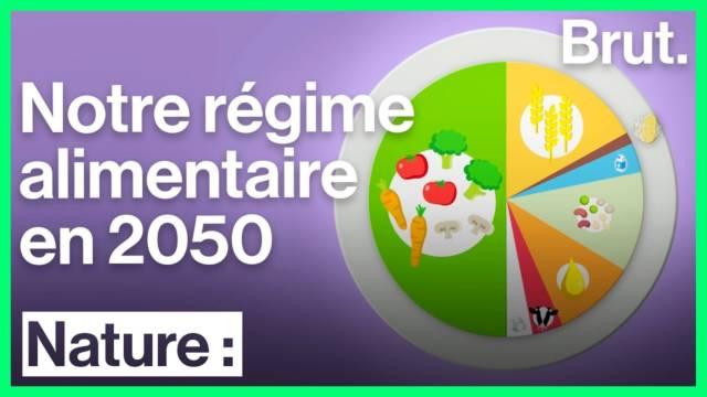 regime-alimentaire-futur-2050